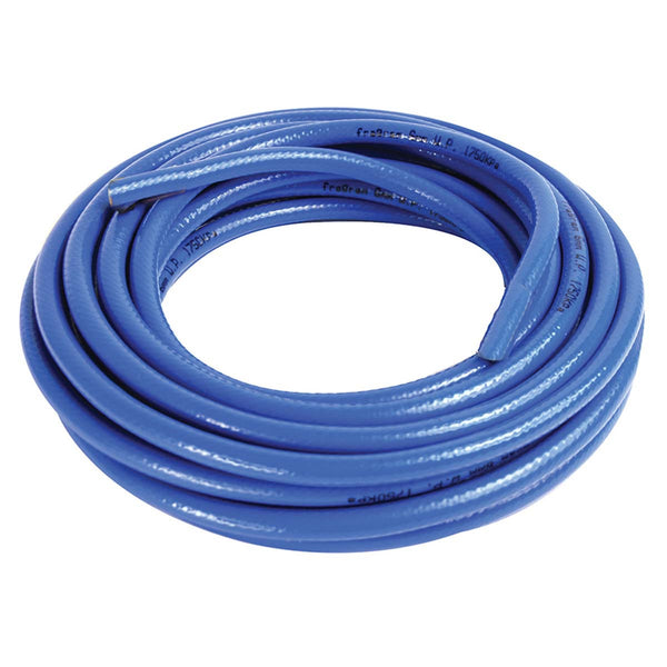 PVC HIGH PRESSURE AIR HOSE - 6MM X 100M - Just Tools Pinetown (PTY) Ltd