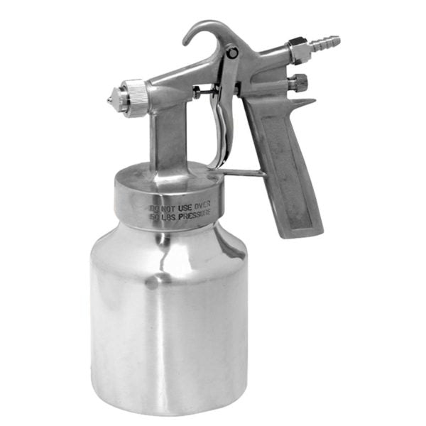 SPRAY GUN LOW PRESSURE frag* - Just Tools Pinetown (PTY) Ltd