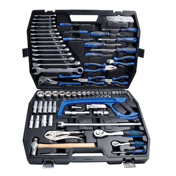 79 Piece Tool Kit TOOT2632