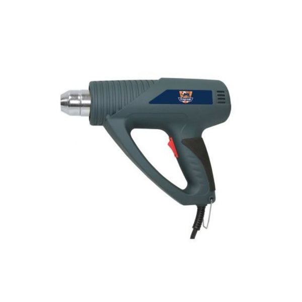 FRAGRAM 2000W HEAT GUN
