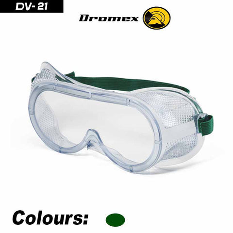 Dromex dv-21 - Just Tools Pinetown (PTY) Ltd