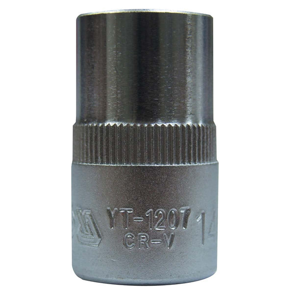 HEXAGONAL SOCKET - 14/20/22/38 - Just Tools Pinetown (PTY) Ltd