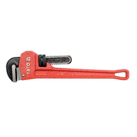 "PIPE WRENCH - 14"" - Just Tools Pinetown (PTY) Ltd"