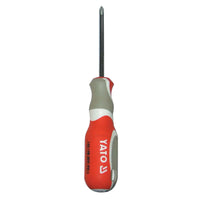 SCREWDRIVER - STAR - PH1 / 75 - Just Tools Pinetown (PTY) Ltd