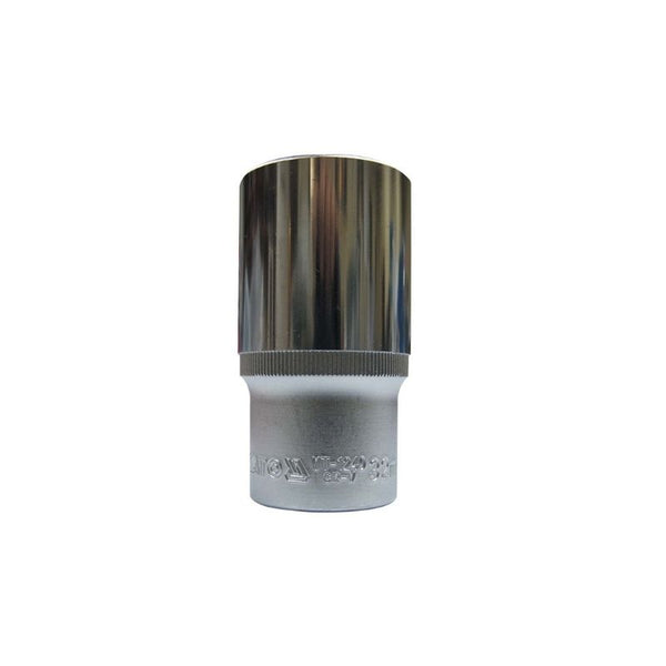 HEXAGONAL DEEP SOCKET - 32/42/38/76