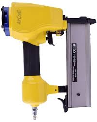 AIR CRAFT T50 AIR NAILER