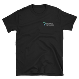 Req Team Alt T-Shirt -  - Crypto shirts, Crypto T-shirts Crypto Clothes, Crypto Apparel, Bitcoin Apparel, Crypto Billionaire