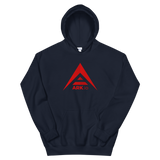 Ark io Hoodie - Crypto shirts, Crypto t shirts, Cryptocurrency shirts, Crypto Apparel,