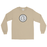 Litecoin Colour T-Shirt - Crypto shirts, Crypto t shirts, Cryptocurrency shirts, Crypto Apparel,