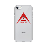 ARK io iPhone Case - Crypto shirts, Crypto t shirts, Cryptocurrency shirts, Crypto Apparel,
