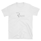 Got Req´d T-Shirt - Crypto shirts, Crypto t shirts, Cryptocurrency shirts, Crypto Apparel,