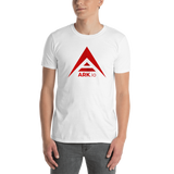ARK io T-Shirt - Crypto shirts, Crypto t shirts, Cryptocurrency shirts, Crypto Apparel,