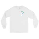 Long Req Team - Crypto shirts, Crypto t shirts, Cryptocurrency shirts, Crypto Apparel,