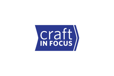 Christmas Craft in Focus