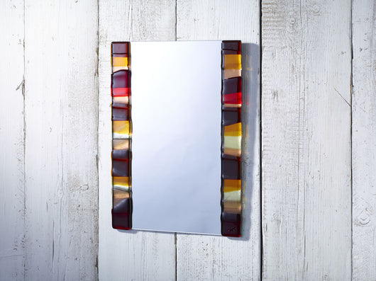 Photo of Autumn Panel Mirror