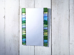 Photo of Spring Panel Mirror