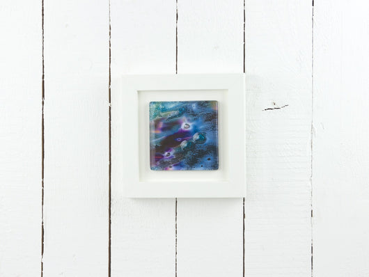 COSMIC SMALL ART FRAME