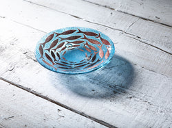 Photo of Cornish Pilchards Round 21cm Bowl