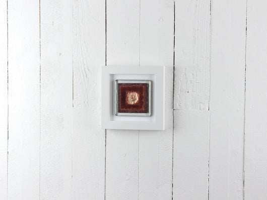 Morwenna Square Small Art Frame