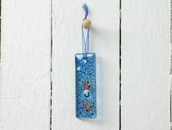 AZUL STARFISH MINI LONG HANGING
