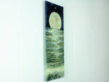 Moonlight Small Wall Panel