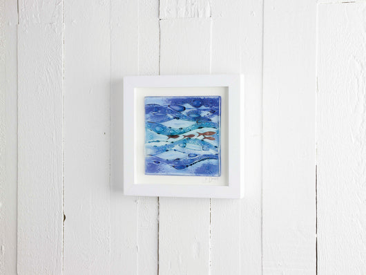 Photo of Trebarwith Medium Art Frame