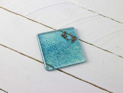 Photo of Samphire Dolphin Coaster
