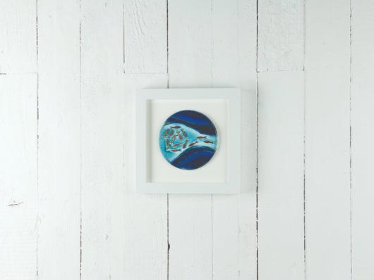 SENNEN MEDIUM ART FRAME