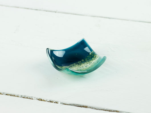 SHORELINE EARRING DISH