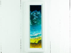 ARTISAN DAYMER BAY RECTANGULAR ART FRAME
