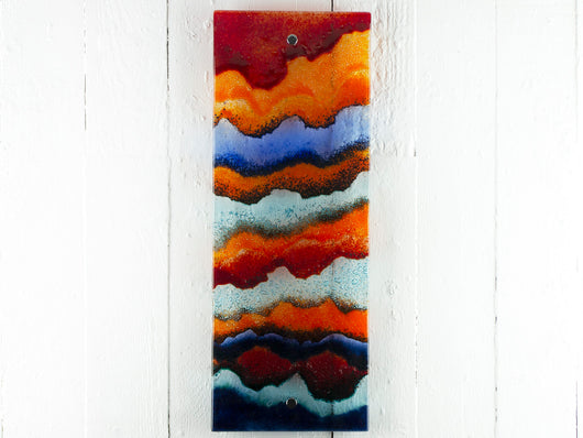 Artisan Mystical Cornwall Wall Panel