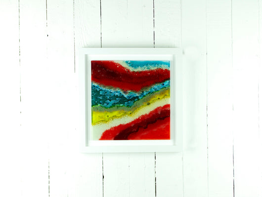 ARTISAN LARGE ART FRAME