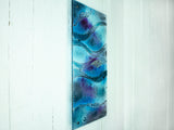 ARTISAN REFLECTIONS WALL PANEL