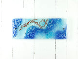 Artisan Rockpool Small Wall Panel -2