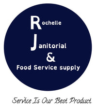 Rochelle Janitorial & Food Service Supply