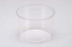 Deli Container - 16 oz.