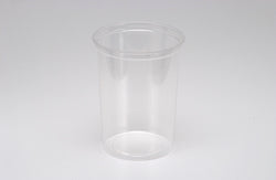 Deli Container - 32 oz.