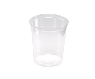 Deli Container - 24 oz.