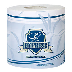 Empress Premium Bath Tissue