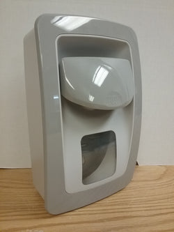 Performance Plus Manual Wall Mount Soap Dispenser - PP8901