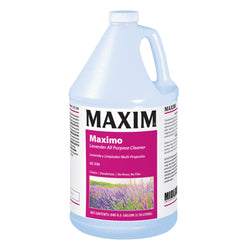 Maximo All Purpose Cleaner