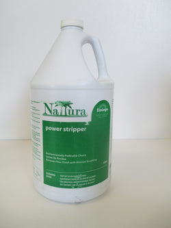 Natura, Power Stripper