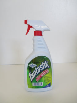 Fantastik All Purpose Cleaner