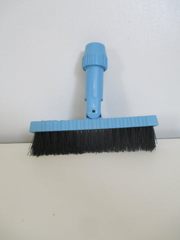 Grout Line Brush - Swivel Head
