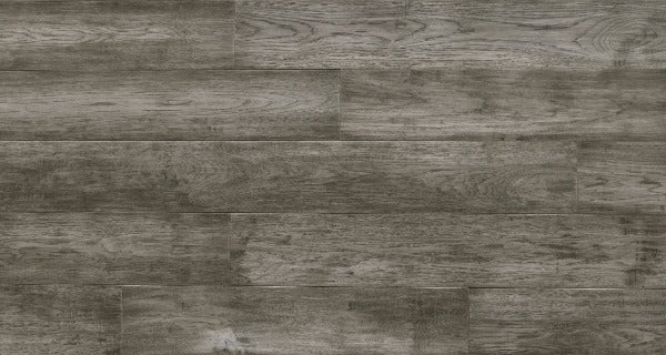 Alpine Peak Engineered Hickory Flooring