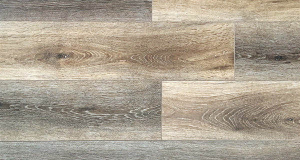 Canyon Dusk Laminate