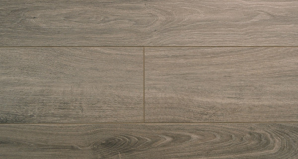 Cathedral Stone Laminate