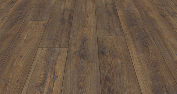 Chestnut Laminate