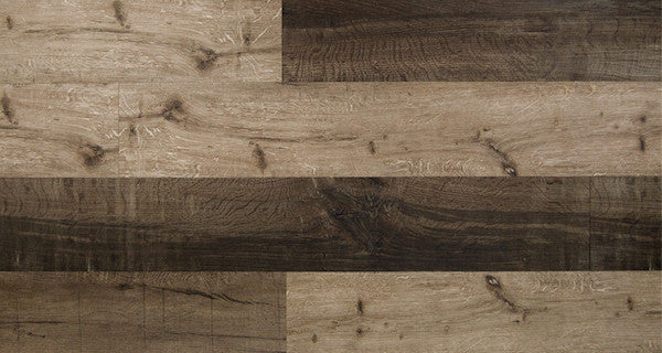 Urban Safari Vinyl Plank