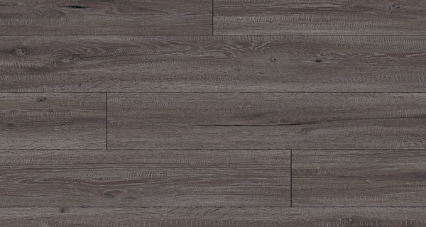 Arrow Rock Laminate